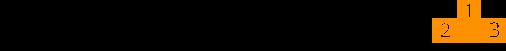 Gellivaresportklubb.nu