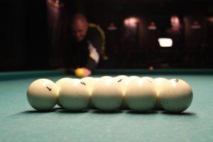 pool-table-211238_960_720